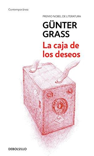 9788466330916: La caja de los deseos