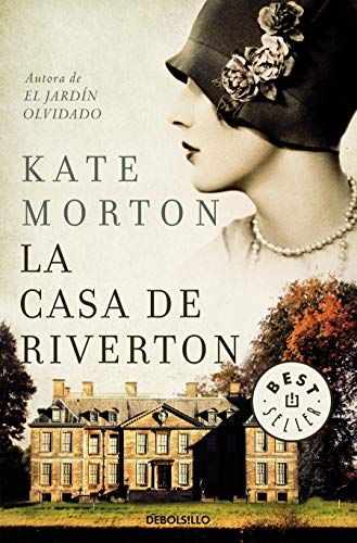 9788466331050: La casa de Riverton (BEST SELLER)