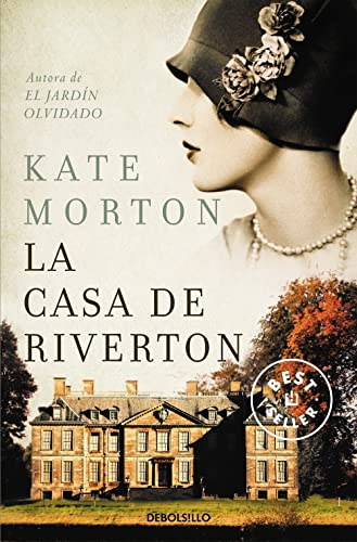 9788466331050: La casa de Riverton