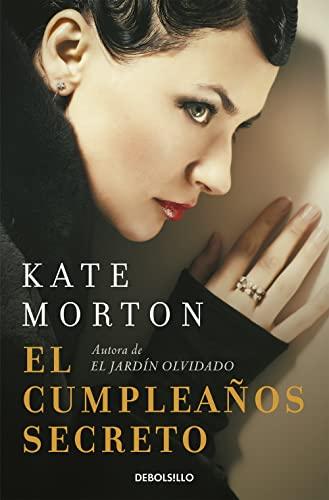 9788466331067: El cumpleaños secreto / The Secret Keeper (Spanish Edition)