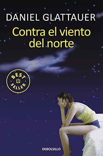 9788466331098: Contra el viento del norte (Best Seller)