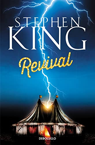 9788466331326: Revival (Best Seller)