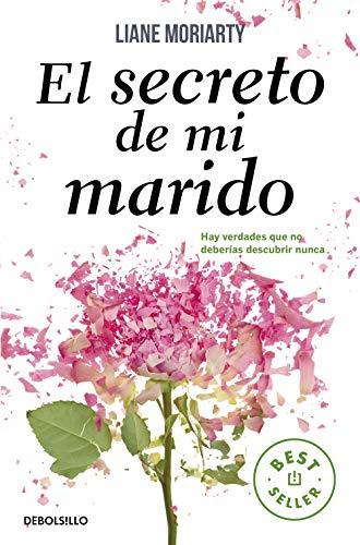 9788466331418: El secreto de mi marido (The Husband's Secret) (Spanish Edition)