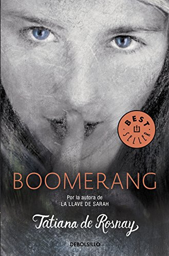 9788466331685: Boomerang