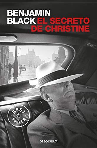 9788466331791: Quirke 1. El secreto de Christine