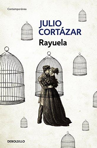 9788466331906: Rayuela / Hopscotch (Spanish Edition)