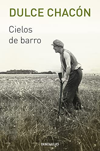 9788466332491: Cielos de barro / Clay Skies (Spanish Edition)