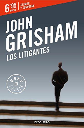 9788466332590: Los litigantes (CAMPAÑAS)
