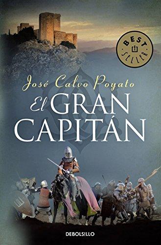 9788466332781: El Gran Capitán