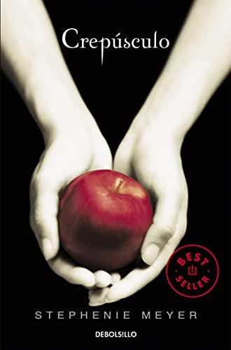 9788466332965: Crepúsculo / Twilight (Spanish Edition)