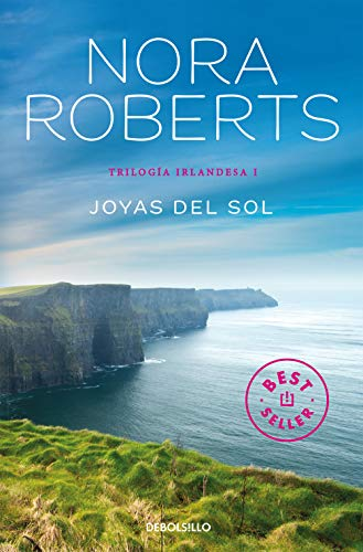 9788466333580: Joyas del Sol #1 (Jewels of the Sun) (The Gallaghers of Ardmore Serie) (Spanish Edition)