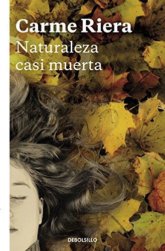 9788466334082: Naturaleza casi muerta (BEST SELLER)