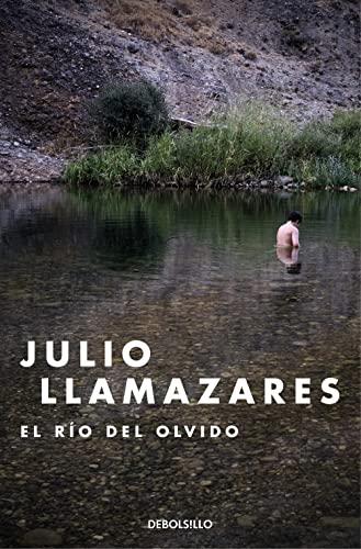 9788466334150: El río del olvido (BEST SELLER)