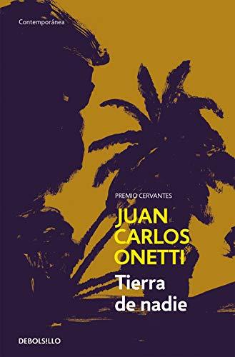 9788466334297: Tierra De Nadie