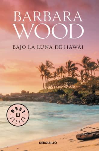 9788466334860: Bajo la luna de Hawai (BEST SELLER)