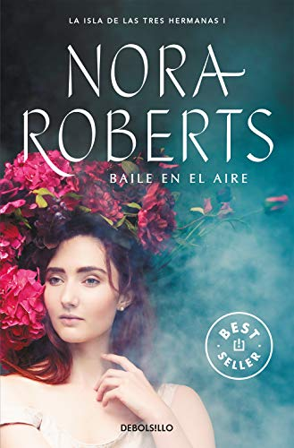 9788466337205: Baile en el aire (Three Sisters) (Spanish Edition)