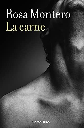 9788466337656: La carne (Best Seller)
