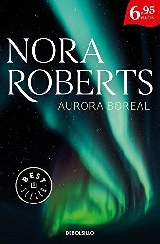 9788466339247: Aurora boreal (CAMPAÑAS)