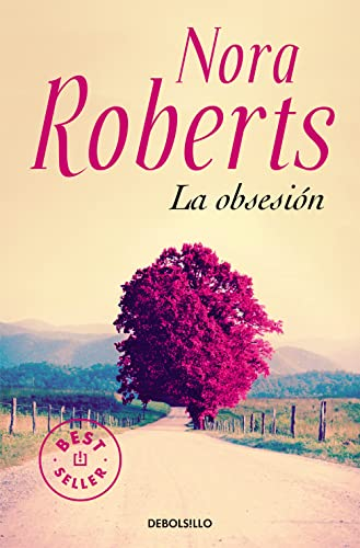 9788466343060: La obsesión (Best Seller)