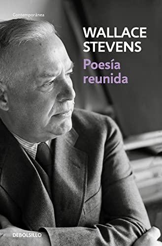 9788466348010: Poesía reunida: Edición de Andreu Jaume (Contemporánea)