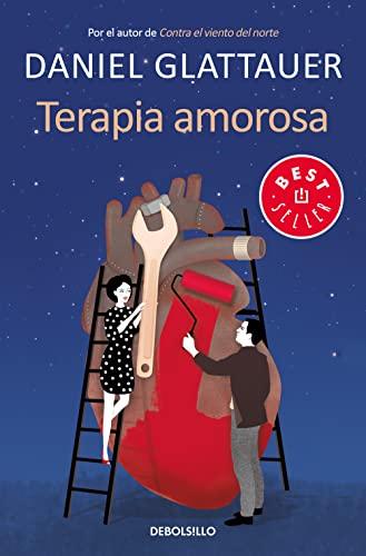 9788466349574: Terapia amorosa: (Una comedia) (Best Seller)