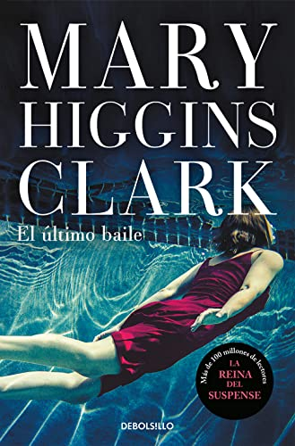 9788466349956: El último baile (Best Seller)