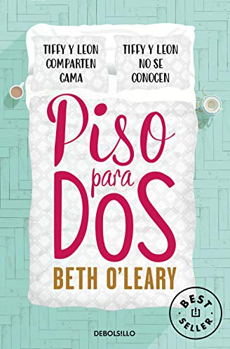 9788466351072: Piso para dos (Best Seller)