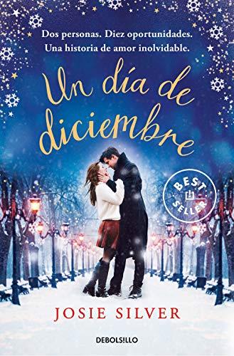 9788466352055: Un día de diciembre (Best Seller)