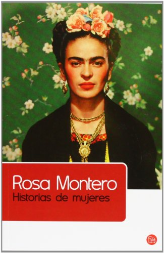 9788466368490: Historias de mujeres/ Stories of Women (Spanish Edition)