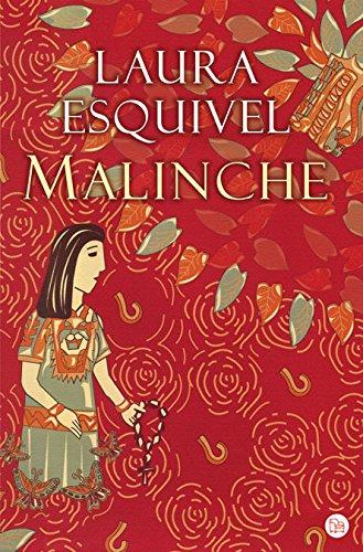 9788466368919: Malinche (Spanish Edition)