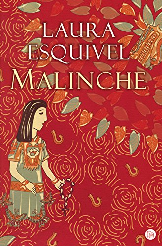 9788466368919: Malinche (Spanish Edition)
