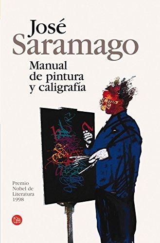 9788466369220: Manual de pintura y caligrafia / Manual of Painting and Calligraphy