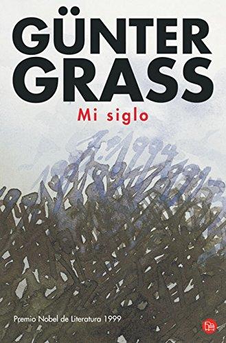 9788466369237: Mi Siglo (Spanish Edition)