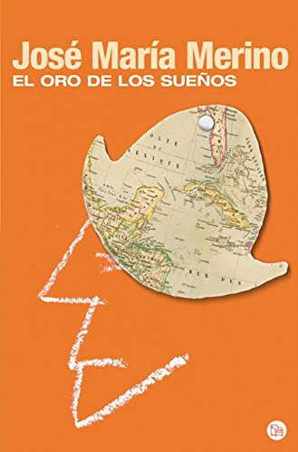 9788466369244: EL ORO DE LOS SUEÑOS FG (FORMATO GRANDE)