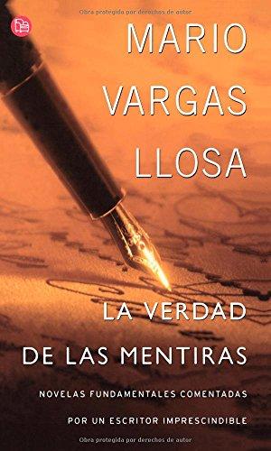 9788466369398: LA VERDAD DE LAS MENTIRAS FG (FORMATO GRANDE)