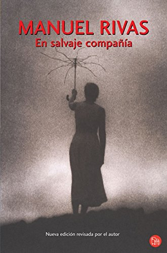 9788466369404: En Salvaje Compania (Spanish Edition)