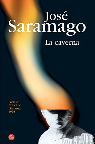 9788466369640: La caverna (The Cave) (Narrativa (Punto de Lectura)) (Spanish Edition)