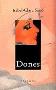9788466400404: Dones (Col·lecció classica)