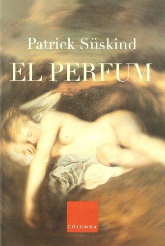 9788466403542: El perfum (Col·lecció classica)