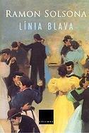9788466404150: Linia Blava (Col-Leccio Classica)
