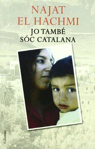 9788466404242: Jo també sóc catalana (Col·lecció classica)