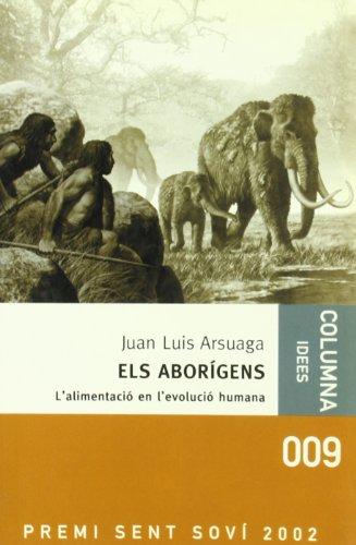 9788466404747: Els aborígens
