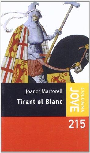 9788466406710: Tirant el Blanc (COL.LECCIO JOVE)
