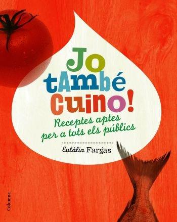 9788466408530: Jo Tambe Cuino