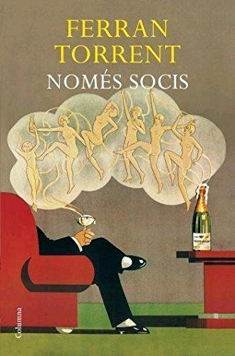 9788466409049: Nomes Socis (Col]leccio Classica / Columna) (Spanish Edition)