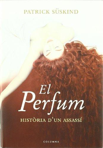 9788466411110: El Perfum +DVD