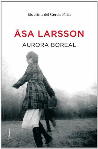 9788466411141: Aurora Boreal