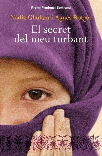 9788466413206: El secret del meu turbant (Col·lecció classica)