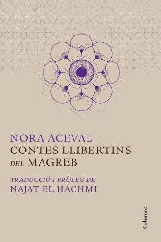 9788466414319: Contes llibertins del Magreb (Clà ssica)