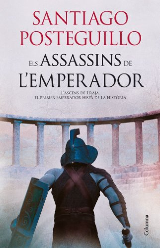 9788466415057: Els assassins de l'emperador (Clàssica)